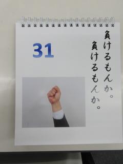 IMG_6543.JPG